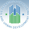 The Department of Housing and Urban Development
