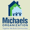 The Michaels Development Company