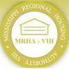 Mississippi Regional Housing Authority No. VIII