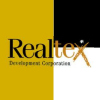 Realtex Development Corporation