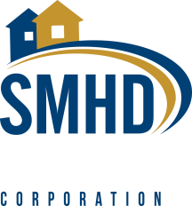 South Mississippi Housing Development